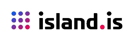 Island.is