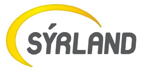 Stúdíó Sýrland