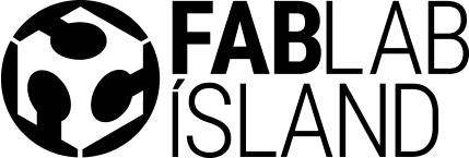 FabLab Ísland