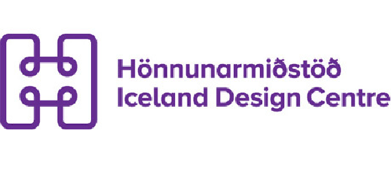 Icelandic Design Centre