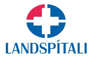 Landspítali The National University Hospital of Iceland