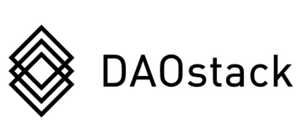 DAO Stack
