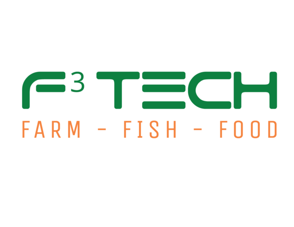 F3 Tech