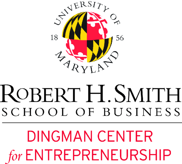 Dingman Center for Entrepreneurship