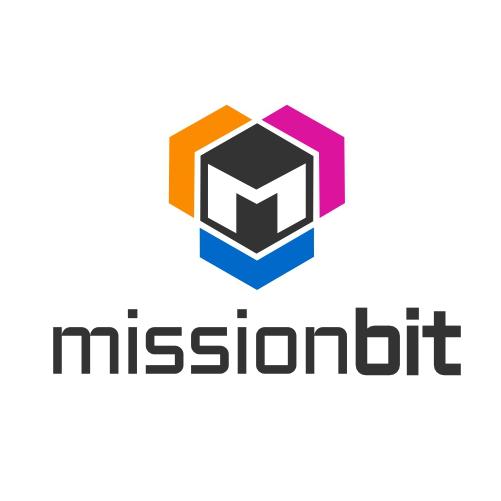 Mission Bit