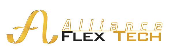 Alliance Flex Tech