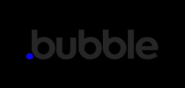 .bubble
