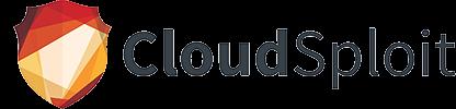 CloudSploit