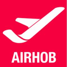 Airhob