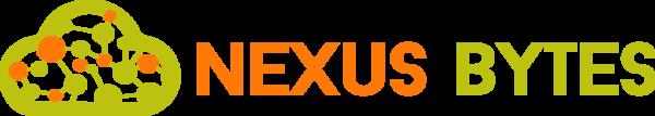 Nexus Bytes