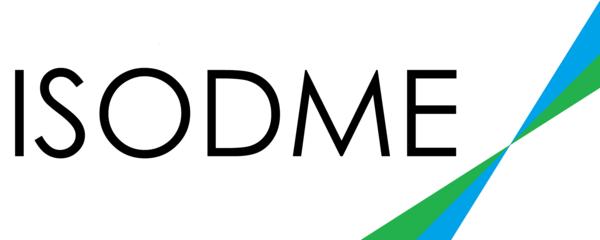 ISODME