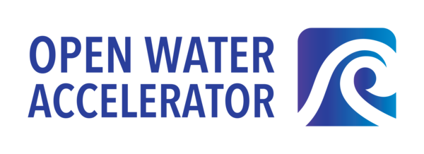 OpenWater Accelerator