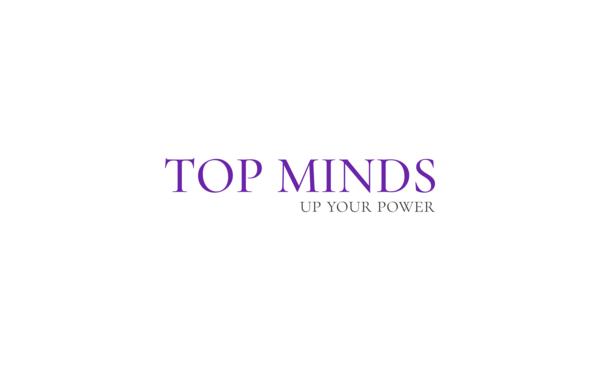 TOP Minds