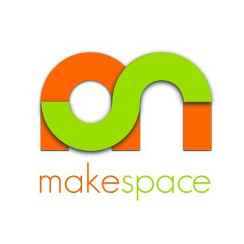 Makespace Cambridge