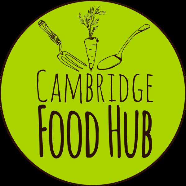 Cambridge Food Hub