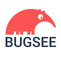 Bugsee