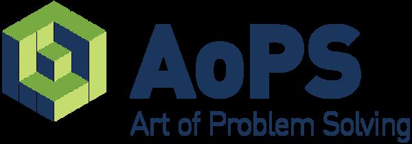 Art of Problem Solving