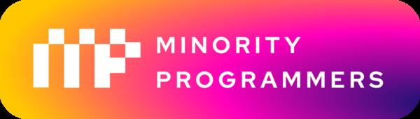 Minority Programmers