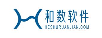 Shanghai Heshu Software Co. Ltd
