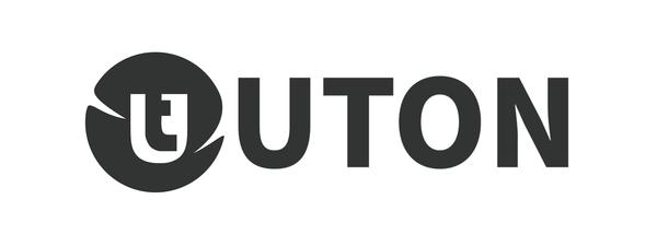 Uton Software Co. Ltd