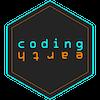 coding.earth