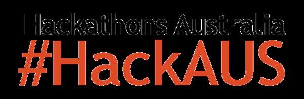 Hackathons Australia