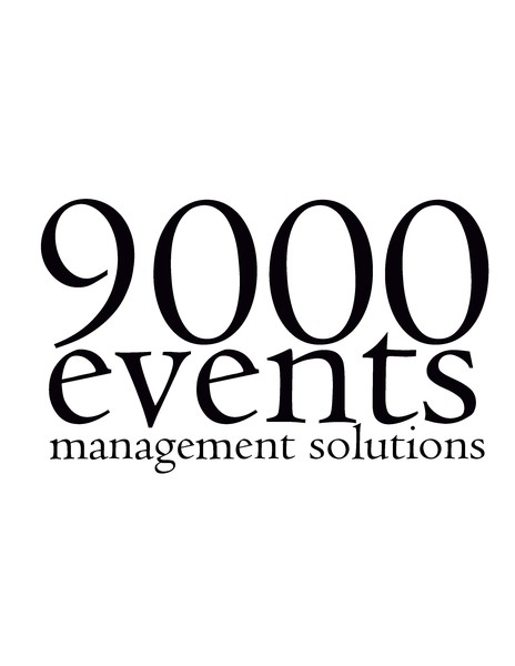 9000 Events