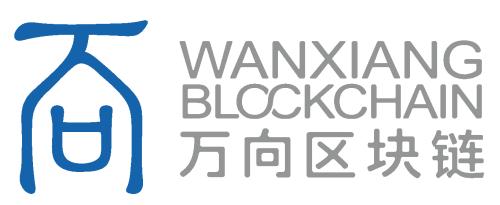 Wanxiang Blockchain Labs