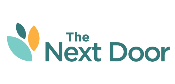 The Next Door