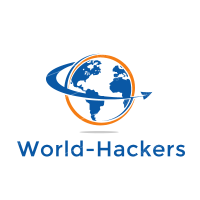 World-Hackers