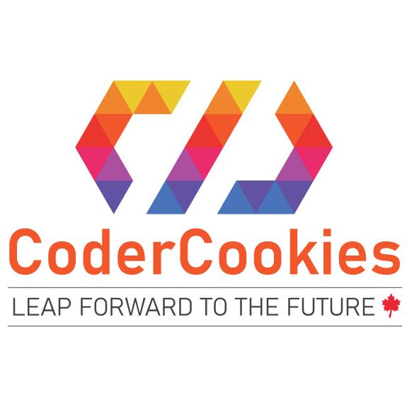 Coder Cookies