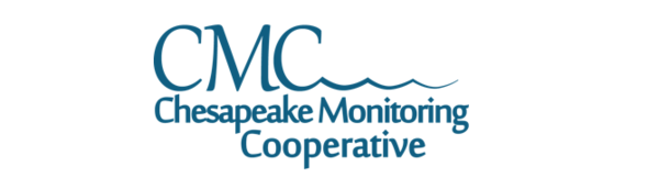 Chesapeake Monitoring Cooperative