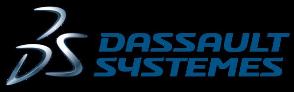 Dassault Systèmes