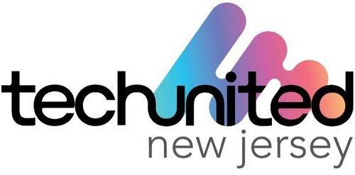 TechUnited;NJ
