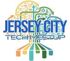 Jersey City Tech Meetup