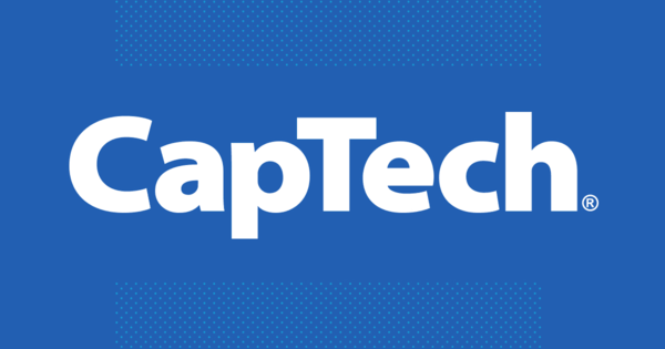 CapTech Consulting