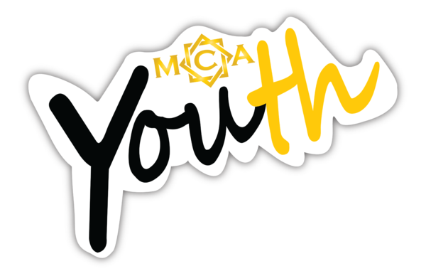 MCA Youth