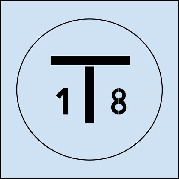 18Tech Ventures