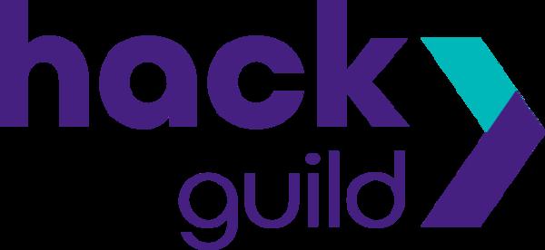 HackGuild