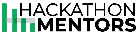 Hackathon Mentors