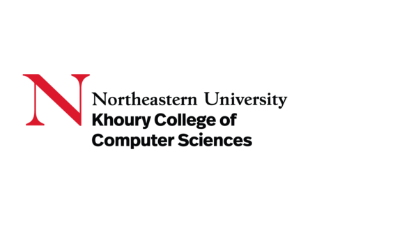 Northeastern Khoury College of Computer Sciences