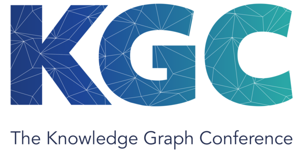 Knowledge Graph Conference