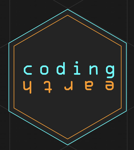 coding earth