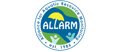 Dickinson College's Alliance for Aquatic Resource Monitoring