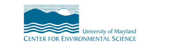 University of Maryland Center for Environmental Science
