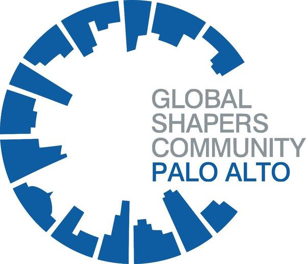 Global Shapers Community Palo Alto