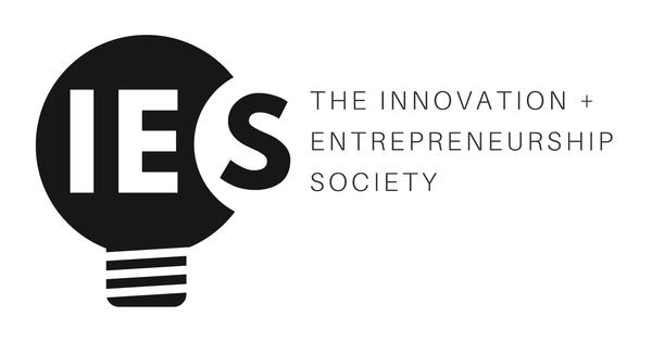 UON Innovation + Entrepreneurship Society