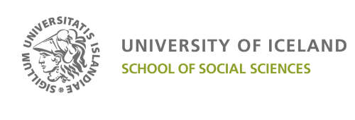 School of Social Sciences at the University of Iceland