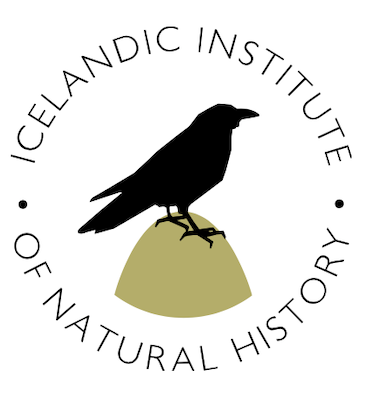Icelandic Institute of Natural History