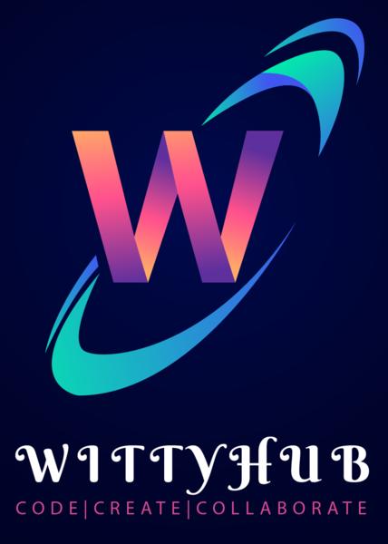WittyHub